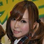 【謎の21歳バツイチ子持ち】パチンコ店 美人店員