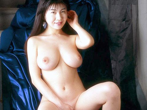 昭和のAV女優