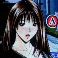 G-taste麻雀 アーケードゲーム