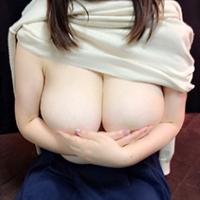 巨乳デリヘル