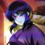 【妄想】バジリスク絆2で登場する女忍者とセクロスするなら誰がいい?