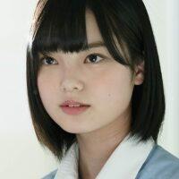 欅坂46の平手友梨奈似の23歳OLとセックスしてきました|PCMAX出会い系実践